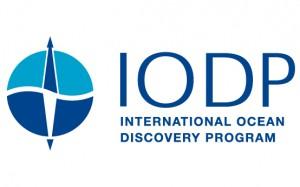 iodp_logo